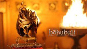 bahubali 2 images