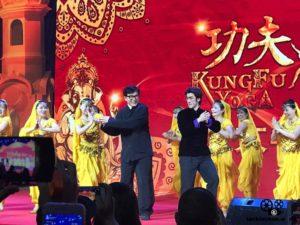 kung-fu-yoga-dance