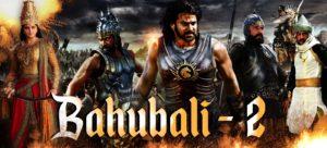 Bahubali 2