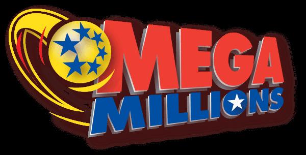 Mega Millions Results: Winning $1.6 BILLION Ticket Sold in USA