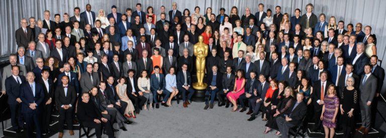 91st Academy Awards  Photo gallery: Oscars 2019