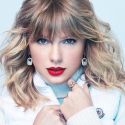 Taylor swift-banner